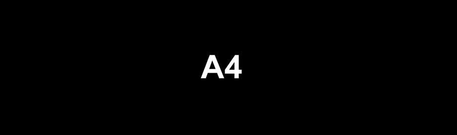 32_A4_logo_partners