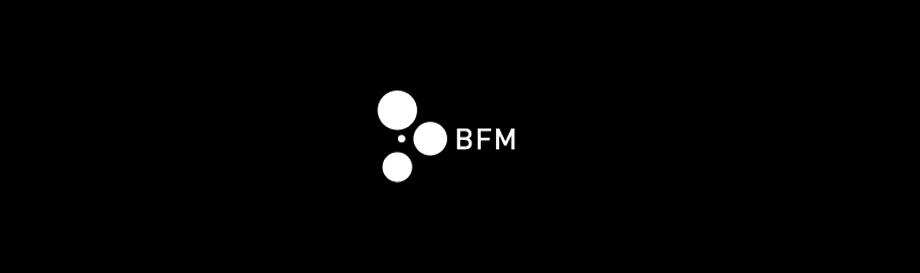 31_BFM_logo_partners