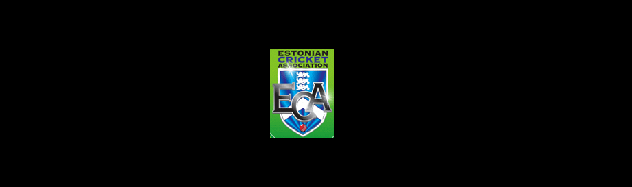 22_ECA_logo_partners