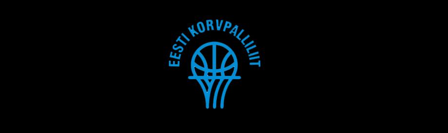 11_EKL_logo_partners