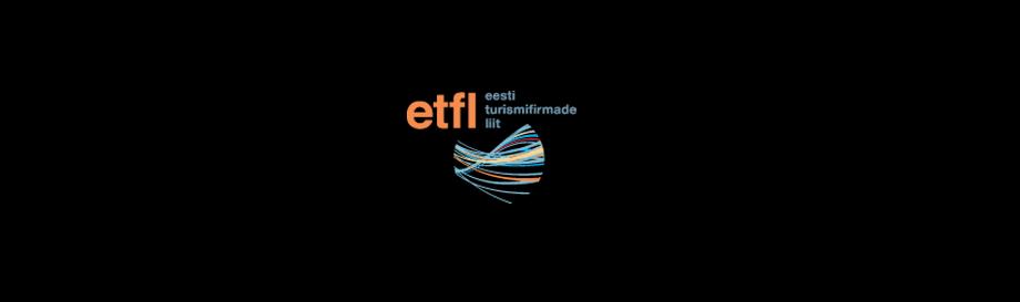 30_ETFL_logo_partners