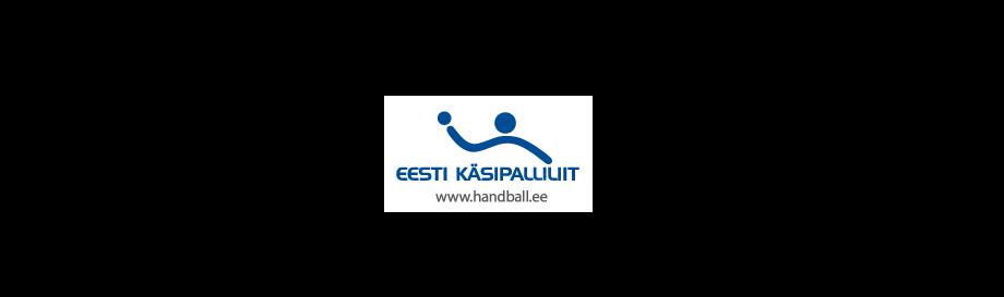 24_Handball_logo_partners
