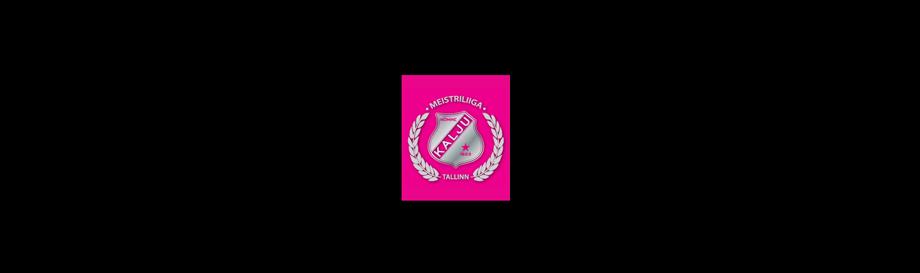 26_Kalju_logo_partners