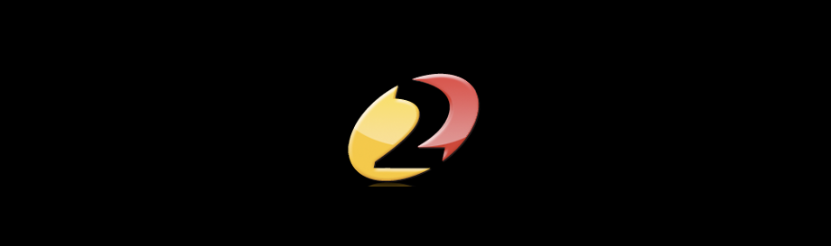 13_Kanal2_logo_partners