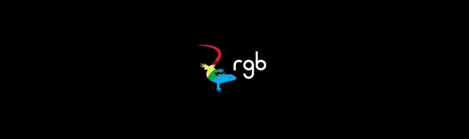 17_RGB_logo_partners