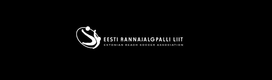 27_RJL_logo_partners