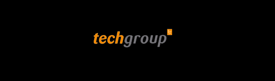 21_TechG_logo_partners