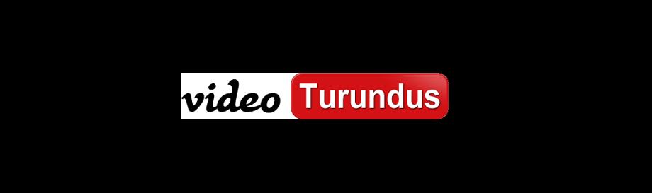 19_VideoTurundus_logo_partners