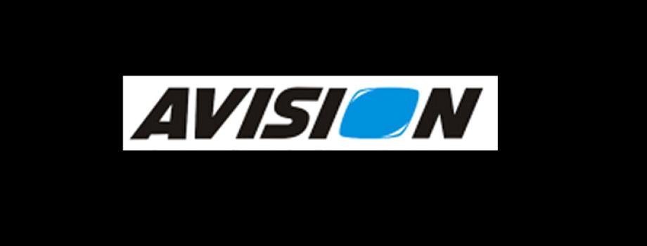 15_Avision_logo_partners