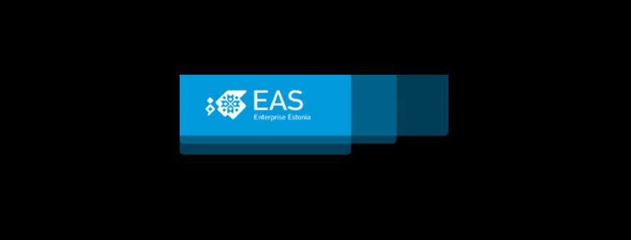 16_EAS_logo_partners