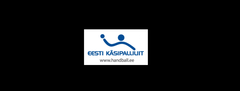 24_Handball_logo_partners