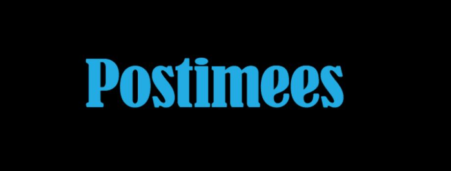 14_Postimees_logo_partners