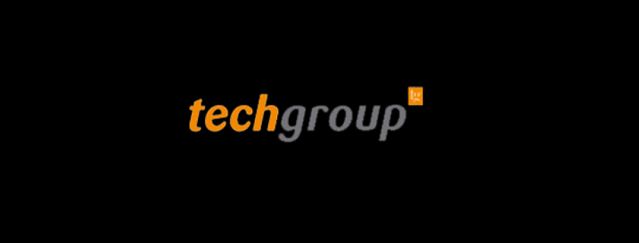 21_TechG_logo_partners