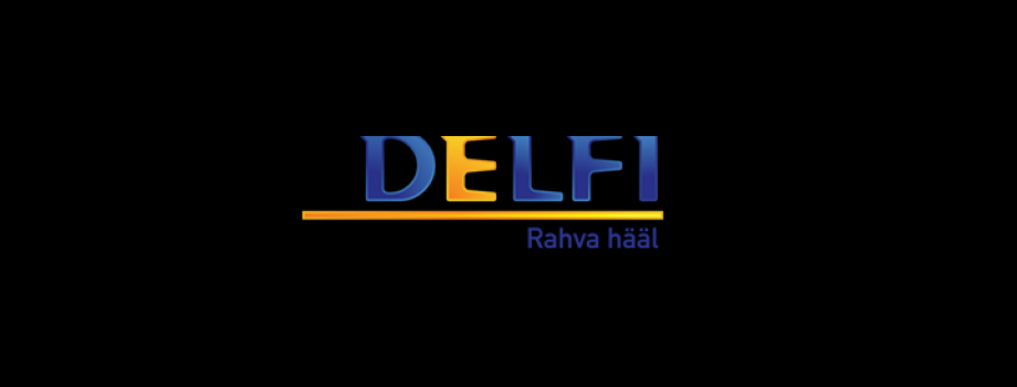 12_delfi_logo_partners