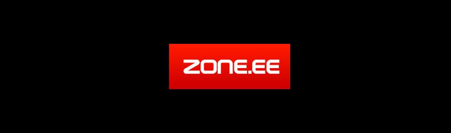 20_zone_logo_partners